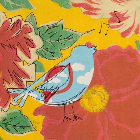 BIRDS1.4