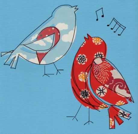 BIRDS4.1