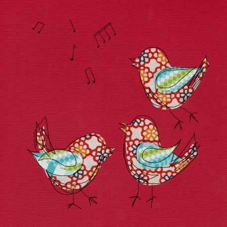 BIRDS7.2 2